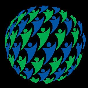 CS Icon Ball Image