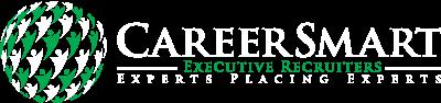 career smart logo