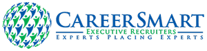 Career Smart Sticky Logo