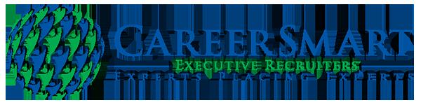 Career Smart Logo Image